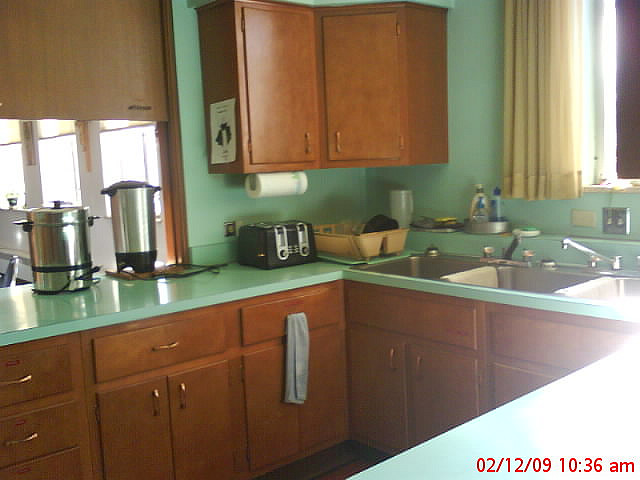 Mid Century Kitchen Cabinets With Mid Century Kitchen Cabinets.