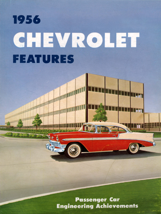 Chevrolet-Engineering-Features-1956
