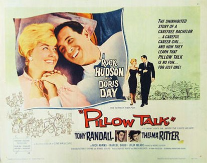 PillowTalk1959hs550