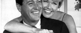 doris-day-rock-hudson
