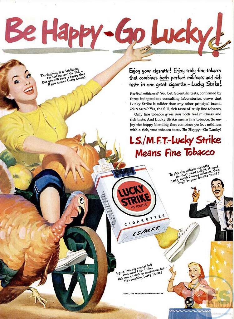lucky-strike-thanksgiving-ad-1950