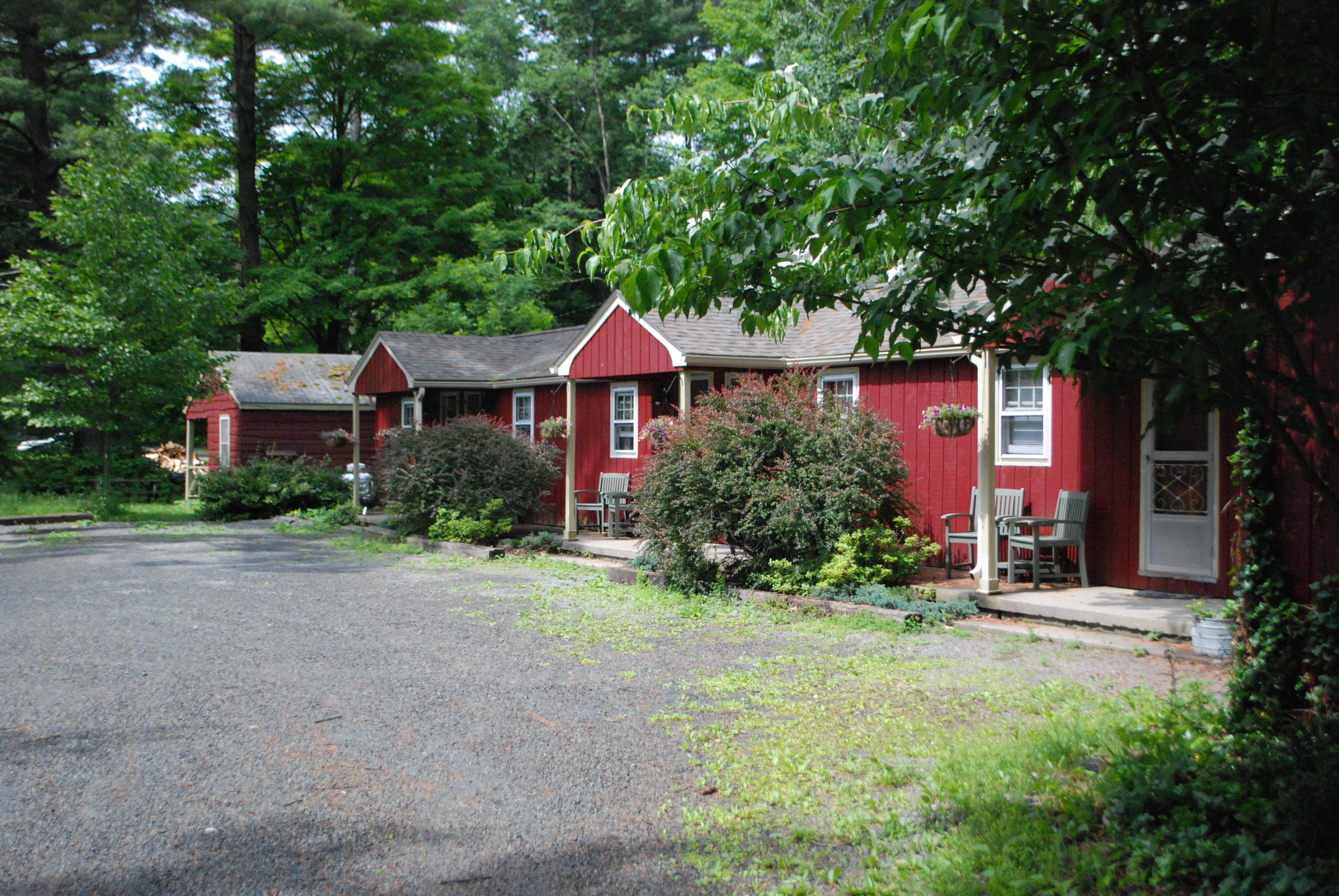 wilde bungalow york ny glen vacation ideas catskills wrk new cabin renovation design mountaindale interior interiors rental community cabins